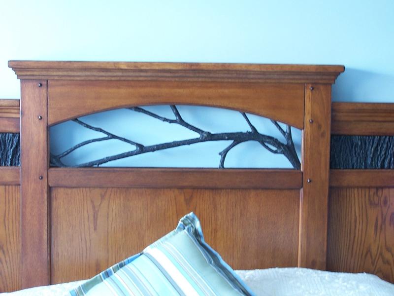 mangum-design-build-transitional-style-home-25