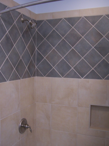 mangum-design-build-transitional-style-home-26