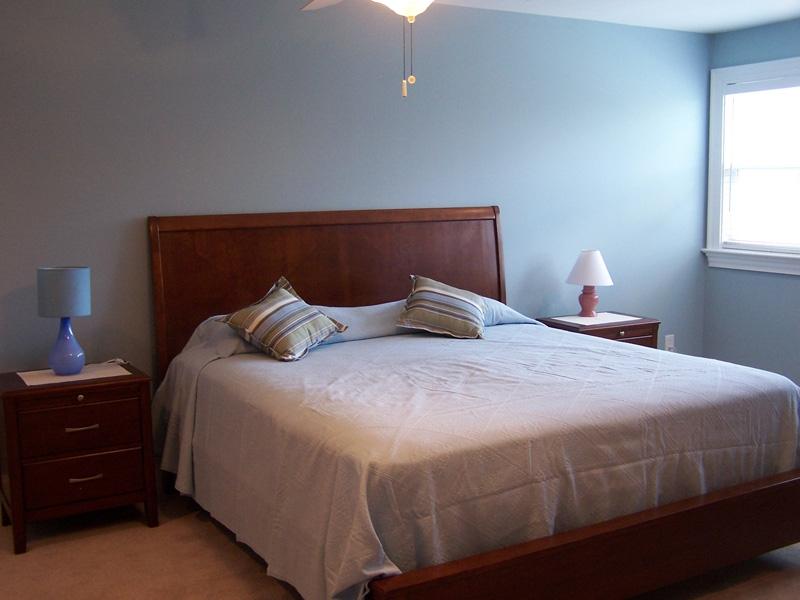 mangum-design-build-transitional-style-home-28