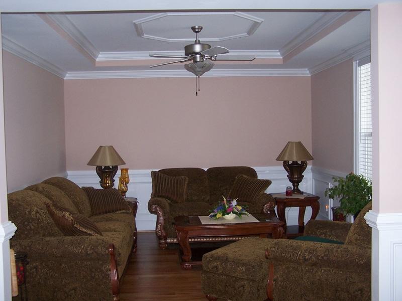 mangum-design-build-transitional-style-home-6