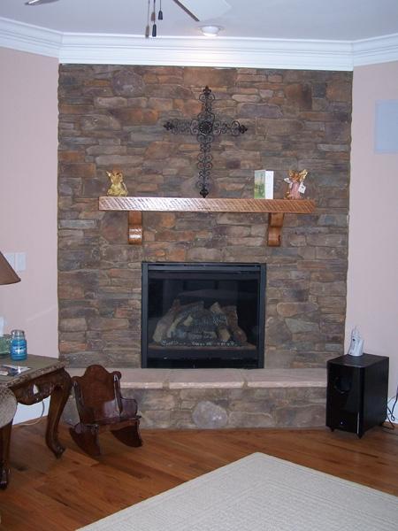 mangum-design-build-transitional-style-home-7