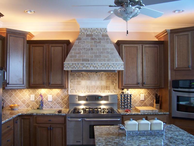 mangum-design-build-transitional-style-home-8