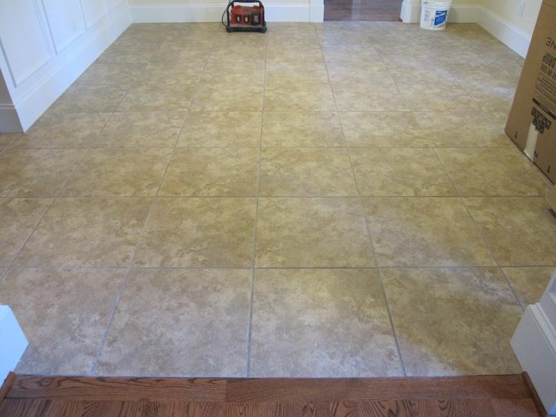 mangum-design-build-concrete-masonry-home-lr-12