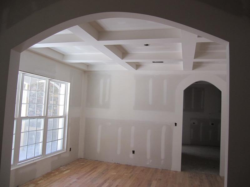 mangum-design-build-concrete-masonry-home-lr-20
