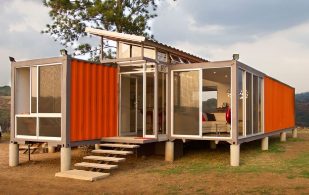 shipping-container-house-2X-40ft-01