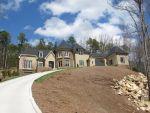 mangum-design-build-concrete-masonry-home-gc1232-01
