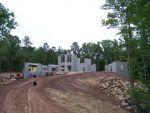 mangum-design-build-concrete-masonry-home-gc1232-01b