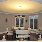 mangum-design-build-concrete-masonry-home-gc1232-01f