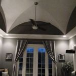 mangum-design-build-concrete-masonry-home-gc1232-01i