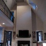 mangum-design-build-concrete-masonry-home-gc1232-1