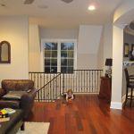 mangum-design-build-concrete-masonry-home-gc1232-18