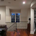 mangum-design-build-concrete-masonry-home-gc1232-19