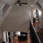 mangum-design-build-concrete-masonry-home-gc1232-22