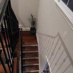 mangum-design-build-concrete-masonry-home-gc1232-23
