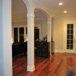 mangum-design-build-concrete-masonry-home-gc1232-26