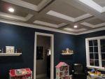 mangum-design-build-concrete-masonry-home-gc1232-28