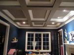 mangum-design-build-concrete-masonry-home-gc1232-29