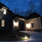 mangum-design-build-concrete-masonry-home-gc1232-39