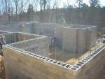 mangum-design-build-concrete-masonry-home-gc1232-40