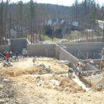 mangum-design-build-concrete-masonry-home-gc1232-42