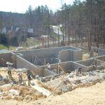 mangum-design-build-concrete-masonry-home-gc1232-43