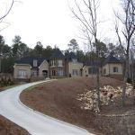 mangum-design-build-concrete-masonry-home-gc1232-44