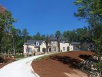 mangum-design-build-concrete-masonry-home-gc1232-46