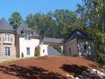 mangum-design-build-concrete-masonry-home-gc1232-47