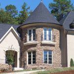 mangum-design-build-concrete-masonry-home-gc1232-48