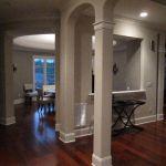 mangum-design-build-concrete-masonry-home-gc1232-5