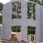 mangum-design-build-concrete-masonry-home-gc1232-50
