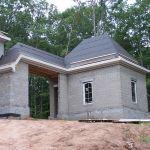 mangum-design-build-concrete-masonry-home-gc1232-51