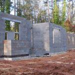 mangum-design-build-concrete-masonry-home-itb-10