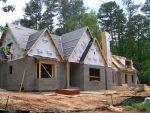 mangum-design-build-concrete-masonry-home-itb-11