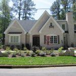 mangum-design-build-concrete-masonry-home-itb-3