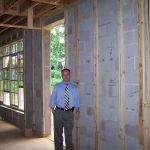 mangum-design-build-concrete-masonry-home-itb-3b