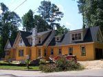 mangum-design-build-concrete-masonry-home-itb-3c