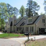mangum-design-build-concrete-masonry-home-itb-4