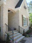 mangum-design-build-concrete-masonry-home-itb-5