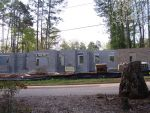 mangum-design-build-concrete-masonry-home-itb-7