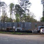 mangum-design-build-concrete-masonry-home-itb-8