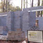mangum-design-build-concrete-masonry-home-itb-9