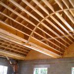 mangum-design-build-concrete-masonry-home-lr-1