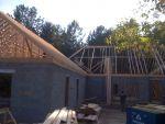 mangum-design-build-concrete-masonry-home-lr-3