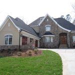 mangum-design-build-concrete-masonry-home-p416-01