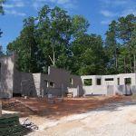 mangum-design-build-concrete-masonry-home-p416-01a