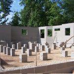mangum-design-build-concrete-masonry-home-p416-01b