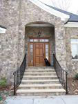 mangum-design-build-concrete-masonry-home-p416-01c