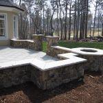 mangum-design-build-concrete-masonry-home-p416-01d