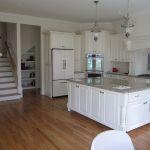 mangum-design-build-concrete-masonry-home-p416-01f